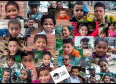 Los Piratas de Bogotá, pour le droit à la ville!