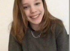 Alicia, 14 ans violemment assassinée !