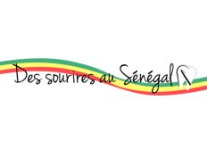 Des Sourires au Sénégal