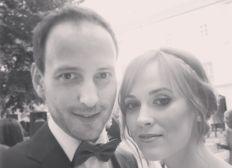 Florian et Katarina