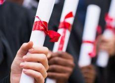asociación educación de jóvenes