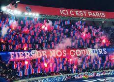 Cagnotte pour un supporter parisien