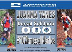 #102kmssolidarios