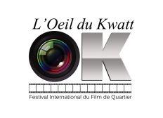 Projet L'Oeil du Kwatt