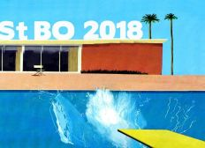 ST BO 2018