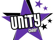 Unity Cheer And Dance