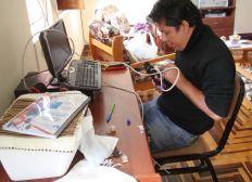 Proyecto Tienda Informática