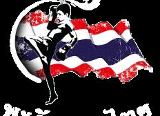 du muay thai pour les enfants de nong yai