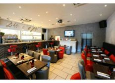 Bar Restaurant Pro