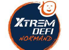 Xtrem Défi Normand
