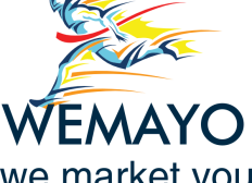 WEMAYO - Sponsorenvermittlung