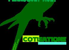 PM Cotisations