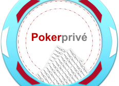 pokerprive.fr