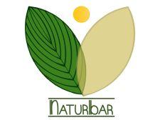 NaturBar