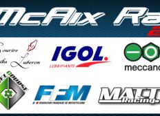 McAix Racing Team