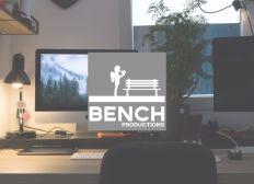 Projets vidéos de Bench Prod