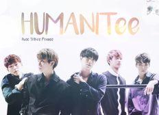 HUMANITee 2018-2019