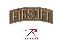 Airsoft- Gelände