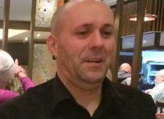 Hilfe für 5 Kinder nach tödlichem Motorradunfall des Vaters