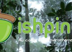 Collecte de fond pour l'association ISHPINGO