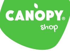Help Launch Canopy