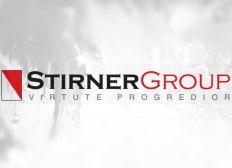 Stirner group