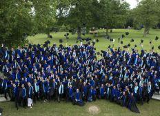 Poursuite d'étude : Master Programme Grande Ecole