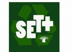 Préservons ensemble l'environnement au Sénégal