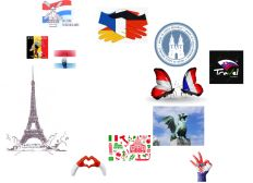 Tour Europe Voyage