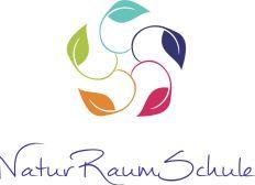 NaturRaumSchule