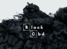 BlackCBD