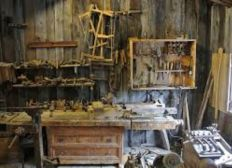 """Baagims """"Upcycling"""" Industry - Design - Kunst"""