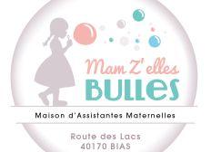 Mam Z'elles Bulles