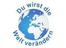 Du wirst die Welt verändern - Netzwerk für die Neuordnung der globalen Politik und Wirtschaft