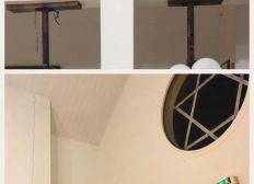 SOS! Avant effondrement sauvons la synagogue de Nouméa