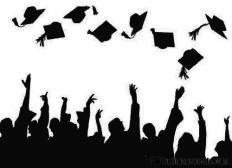 Título Universitario (College degree)