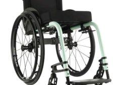 Achat d'un fauteuil roulant adapté