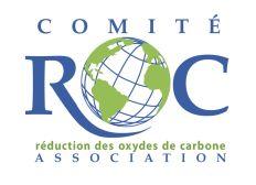 Comité ROC