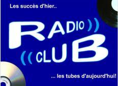 Soutenir une radio locale (Radio Club)