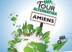 Alternatiba à Amiens !
