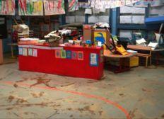 École de Simandres