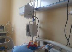 Mein baby braucht chimotherapie
