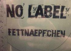 No Label Leder Pflege
