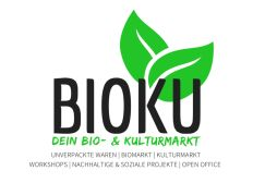 BIOKU Projekt / soziale & nachhaltige Projekte, Co Working Space, Kurse & Seminare
