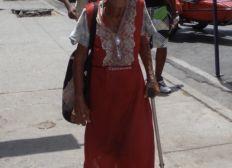 Donnez une meilleure vie à une famille cubaine