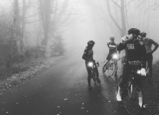 London to Bristol Cycling Challenge - Raising Funds for the SCT