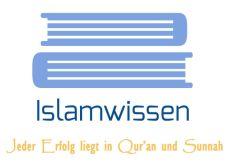 Islamwissen.net