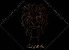 Raid of the Lion