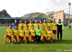 support for the championship registration of a women's soccer team