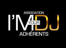 ADHÉRENTS ASSOCIATION I'M YOUR DJ